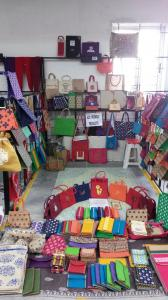 Purses and Pouches
